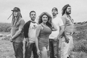 mystic roots band 2015