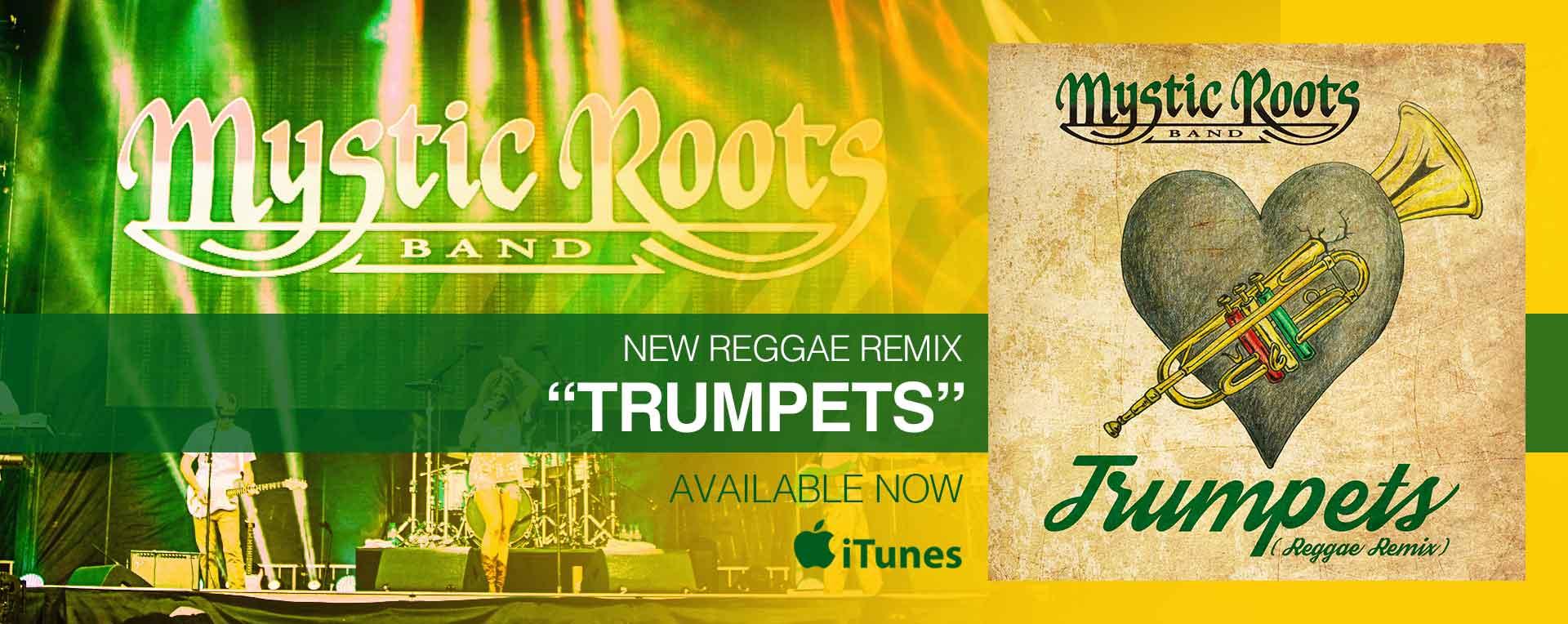 new-trumpets-main